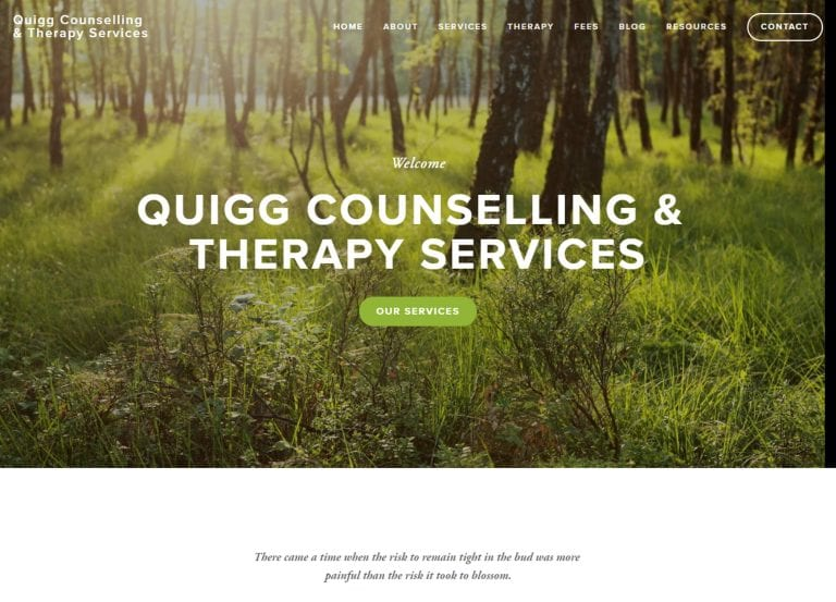 FireShot Capture 458 - Quigg Counselling & Therapy Services - https___www.quiggtherapy.com_